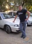 Lyekha, 35, Volgograd