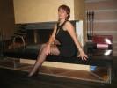 irina, 55 - Just Me Photography 27