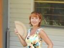 irina, 55 - Just Me Photography 28