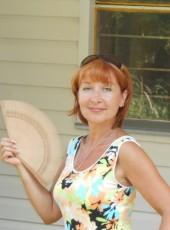 irina, 55, Russia, Saint Petersburg