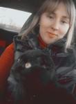 Alena , 20  , Kushchevskaya