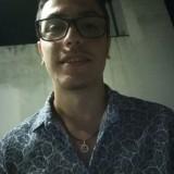 Giovanni, 20  , Crevalcore