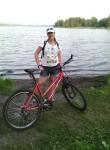 Natalya, 40  , Zheleznogorsk (Krasnoyarskiy)