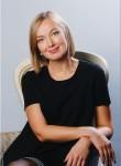 Yuliya, 39, Perm