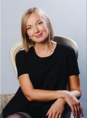 Yuliya, 39, Russia, Perm