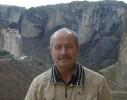 Aleksandr, 56 - Just Me Греция