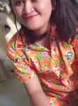 Norn Vandy, 22  , Phnom Penh