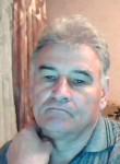 Mikhail, 70  , Mykolayiv