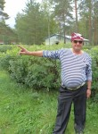 Yuriy Innokent, 58  , Kotlas