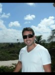 Adriano , 46  , Nova Iguacu