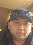 Talgat Naiman, 41  , Zhuhai