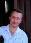 Oleg, 56  , Znamenka