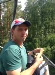 Evgeniy, 29, Barnaul