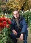 Vladimir, 48  , Kiev