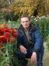 Vladimir, 50, Ukraine, Kiev