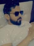 Kaif, 31  , New Delhi