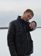 Vitaliy, 29, Russia, Yekaterinburg