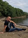 AnToN, 35, Vladivostok