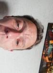 Maik, 44  , Olbernhau