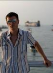 Slay, 31, Arkhangelsk