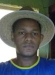 Gilmar, 30  , Rio de Janeiro