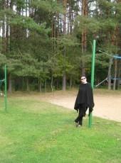Olga, 51, Belarus, Minsk