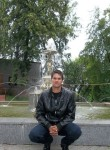 Ivan, 35  , Staraya Mayna