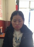 ybkjhh, 18  , Tangshan