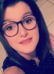 Maëva, 20  , Seynod