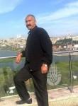 Hamit, 51 год, Adıyaman
