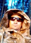 Anatoliy, 39  , Salihorsk