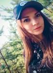 Sofya, 21, Orenburg