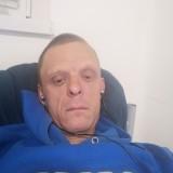 Denis, 33  , Olkusz