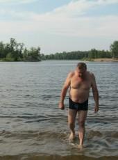 Valeriy, 57, Russia, Novokuybyshevsk