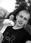 Vadim, 19  , Vyalikaya Byerastavitsa
