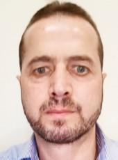 İsmail, 44, Germany, Berlin