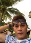 nxxxx, 37  , Kota Kinabalu