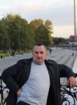 Anatolii, 61  , Chelyabinsk