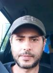 Han, 42  , Petah Tiqwa