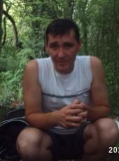 Aleksandr, 45, Russia, Sochi