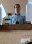 Aleksandr, 32  , Kazan