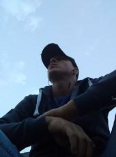 Artem, 30, Russia, Kirovsk (Murmansk)
