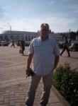 Vlad, 61, Vologda