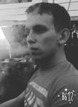 Pyetr, 25, Kiev