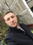 Sergey, 36  , Tarasovskiy