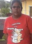 Kasha, 32  , Chaguanas