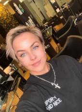 Anzhelika , 31, Russia, Kirovo-Chepetsk