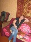 Alina, 43  , Petrozavodsk