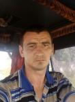 Andrey, 30  , Omutinskiy