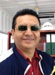 Nelson CV, 39  , Guayaquil